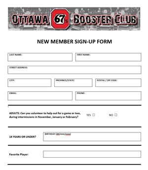 67s-booster-member_form_icon